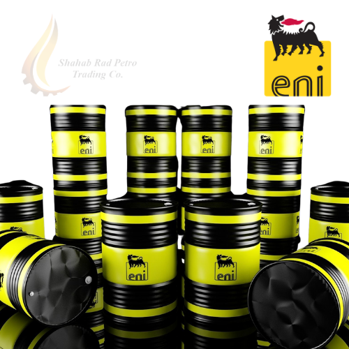 ENI GREASE 15